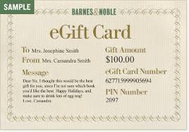 send an egift card gift cards gift certificates send egift cards with giftzip