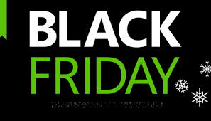 amazon pre black friday amazon early black friday sale live video game deal match update
