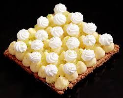 emission cuisine michalak tarte citron christophe michalak émission le gâteau de mes rêves