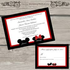 diy disney invitations exol gbabogados co