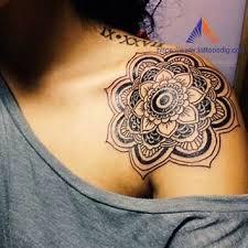 mandala tattoo glasgow best 105 mandala tattoos design ideas for men or woman