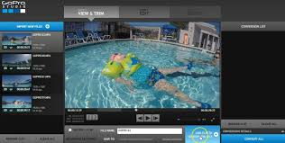 final cut pro vs gopro studio why i switched from gopro studio to adobe premiere pro filming family