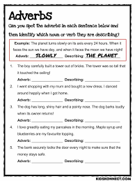 us history worksheets lesson plans u0026 study material for kids
