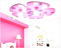 luminaires chambre fille lustre chambre enfant intelligemment marianna hydrick