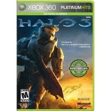 amazon black friday video game schedule 29 best video games 2012 images on pinterest