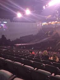 american airlines arena floor plan american airlines center section 120 row x seat 5 justin