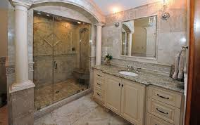 Updated Bathrooms Designs Home Design Ideas - Updated bathrooms designs