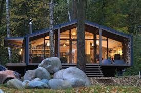 4 amazing types of prefab homes for every kind of person the starter prefab
