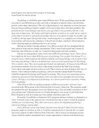psychology essay sample uc essay 1 example uc essay 1 example