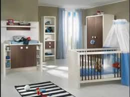 Nursery Decor Ideas For Baby Boy Diy Baby Boy Nursery Decorating Ideas