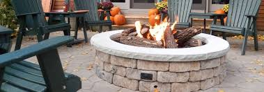 Custom Fire Pit by Fire Pits Ideas Marvelous Simple Custom Fire Pit Burners Great