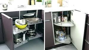 meuble cuisine le bon coin armoire rangement cuisine armoire rangement cuisine rangement meuble