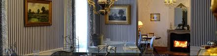 chambre hotes alsace château de grunstein chambre d hôte au coeur de l alsace