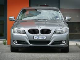 2009 bmw 3 series review and road test caradvice