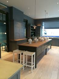 Kitchen Cabinet Door Ders Plain Design Spitalfields Cupboards By Plain With