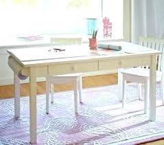 Kid Kraft Desk Craft Table Craft Desk Arts Crafts Table Chair Sets You