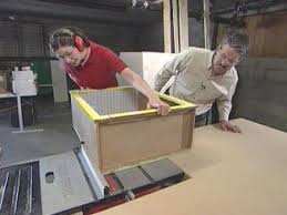 kitchen cabinets workshop reface kitchen cabinets with new doors how tos diy