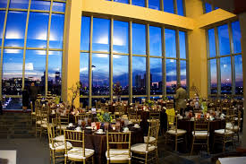 jacksonville wedding venues wedding venues in jacksonville fl best of levy restaurants at
