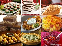 finger foods for birthday party best birthday resource gallery