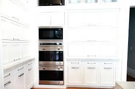 double oven microwave u2013 instavite me