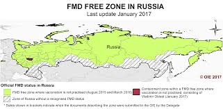 Where Is Portugal On The Map List Of Fmd Free Members Oie World Organisation For Animal Health