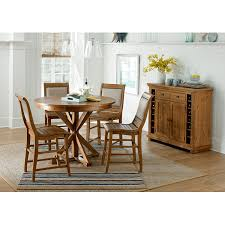 white distressed kitchen cabinets kitchen furniture awesome distressed wood dining set antique