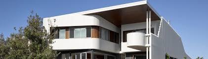 Home Design Gold Version Paul Uhlmann Architects Gold Coast Qld Au 4224