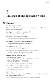 verb pattern prevent english book oxford guide to english grammar