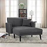Chaise Lounge Recliner Chaise Lounge Amazon Com