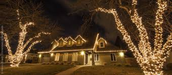 sensational outdoor tree lights commercial led solar pole