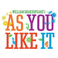as you like it play plot u0026 characters stageagent