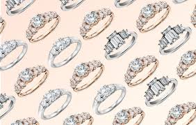 cost of wedding bands once and for all how much should an engagement ring cost