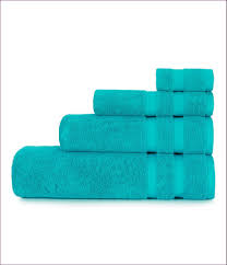 bedroom royal velvet sheets rn 72722 royal velvet sheets 400