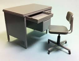 Office Desk Chairs Reviews Office Desk Chairs Reviews Deboto Home Design Office Desk Chairs