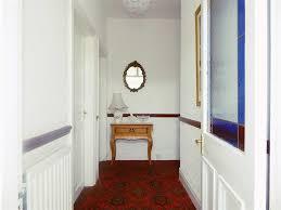 ashwood crescent walkerville newcastle upon tyne ne6 2 bed semi