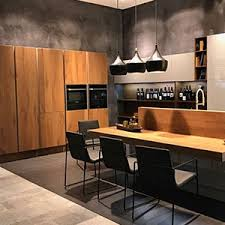 visit sony s kitchen for george robertson for all things electrical