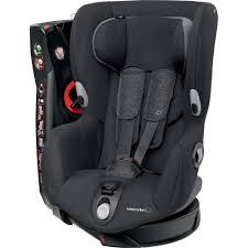 achetez siège auto axiss occasion 100 images cadeira axiss bébé