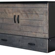 Cabinet Bed Vancouver Bc Made Cabinet Beds Langley Space Saving Beds Mcleary U0027s