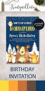 25 unique handmade invitations birthday ideas on pinterest 1st