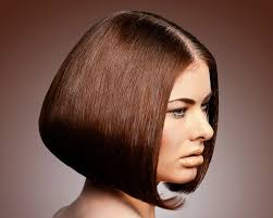 what is a convex hair cut 27 uptown bob hairstyles for women