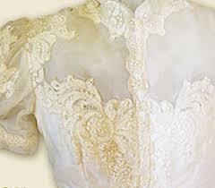 wedding dress restoration fscwgs14 restoration v4 jpg