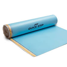 Green Underlay For Laminate Flooring Quickstep Transitsound 2mm Foam Flooring Underlay Leader Floors