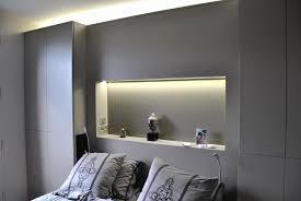 chambre feng shui couleur couleur chambre feng shui placard et tªte de lit chambre