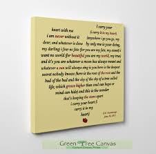 custom lyrics canvas song lyrics canvas lyrics on canvas