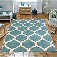 Modern Rugs Uk Modern Style Rugs Co Uk
