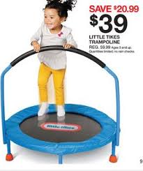 black friday trampoline target online black friday live now u2013 utah sweet savings