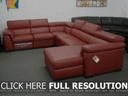 Modern Microfiber Sectional Sofas by 2017 Latest Natuzzi Microfiber Sectional Sofas Sofa Ideas