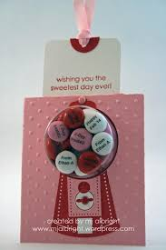 sweet treat cups wholesale 98 best bookmarks gift card holders calendars etc images on
