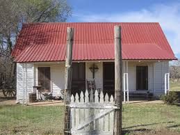 what is a ranch house matador ranch wikipedia