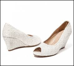 wedding shoes for wide wedding shoes wide milanino info
